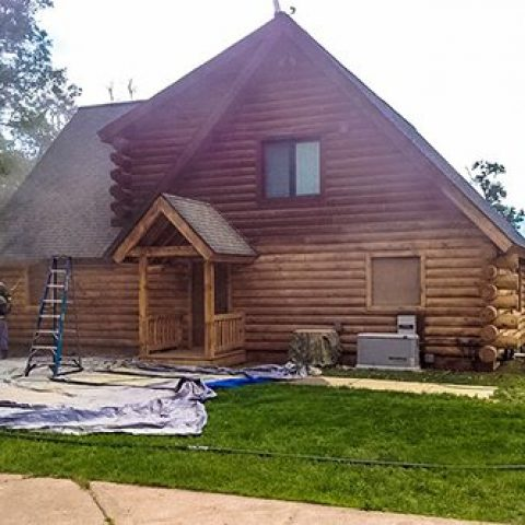 wood-restoration-cabin
